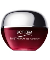 Biotherm Blue Therapy Red Algae Uplift All Skin Types 30 ml (U)