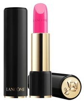 Lancôme L'Absolu Rouge Lipstick Cream 4,2 ml - 376 Miracle