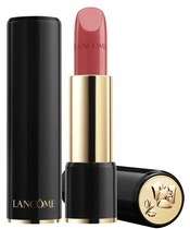 Lancôme L'Absolu Rouge Lipstick Cream - 387 Crushed Rose