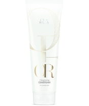 Wella Oil Reflections Cleansing Conditioner 250 ml