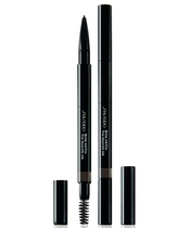 Shiseido Brow InkTrio - 03 Deep Brown