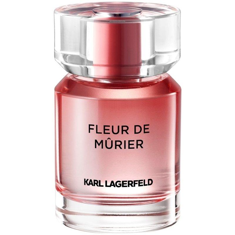 Karl Lagerfeld Fleur de M�rier Eau de Parfum Spray 50 ml