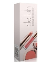 delilah Color Collection Peachy Keen (Limited Edition)