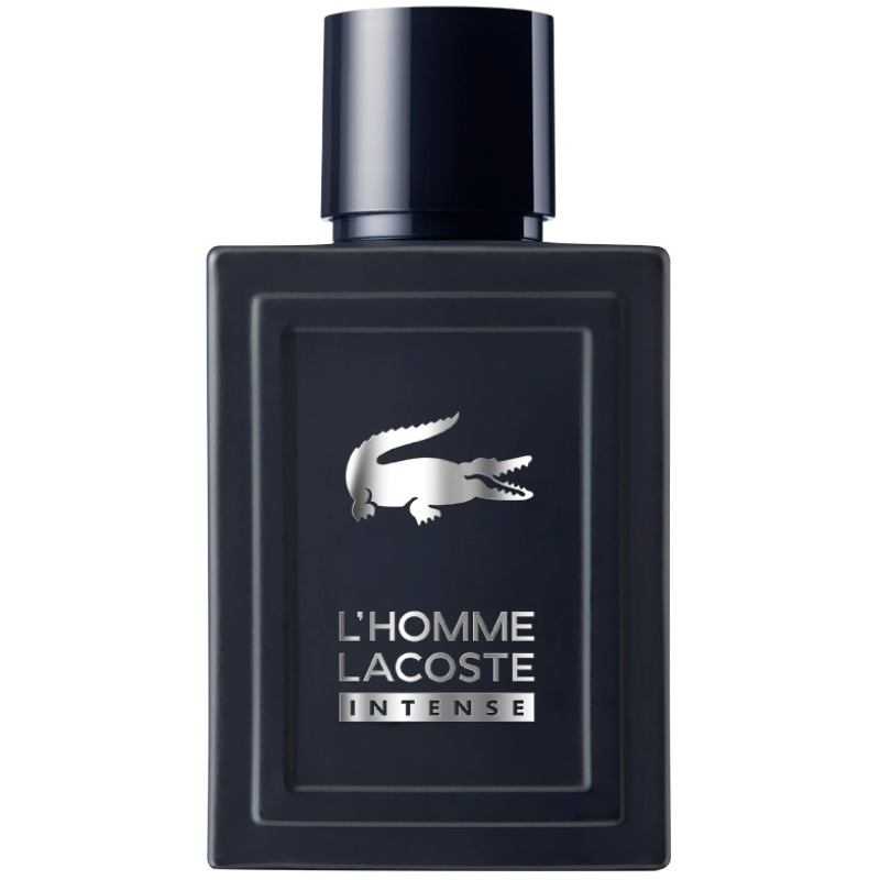 Lacoste LHomme Intense For Him EDT 50 ml Lacoste