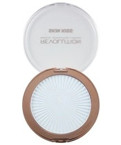 Makeup Revolution Skin Kiss Highlighter 14 gr. - Star Kiss