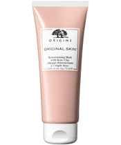 Origins Original Skin™ Retexturizing Mask With Rose Clay 75 ml