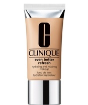 Clinique Even Better Refresh Makeup 30 ml - CN 70 Vanilla (MF)