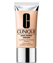 Clinique Even Better Refresh Makeup 30 ml - CN 28 Ivory (VF)