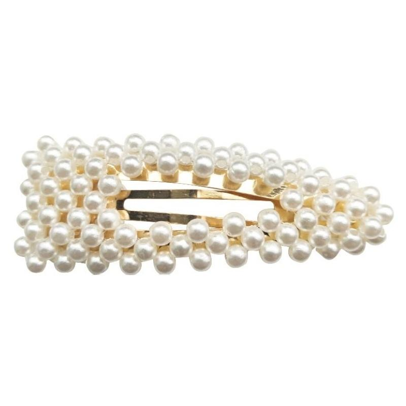 926853f95 everneed-babba-glam-pearl-hairclip-1374-1.jpg