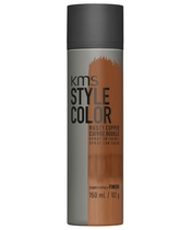 KMS Style Color 150 ml - Rusty Copper