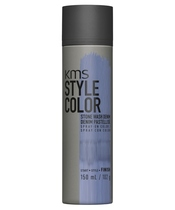 KMS Style Color 150 ml - Stone Wash Denim