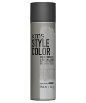 KMS Style Color 150 ml - Iced Concrete