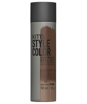 KMS Style Color 150 ml - Raw Mocha