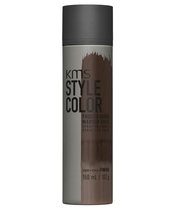 KMS Style Color 150 ml - Frosted Brown