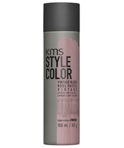 KMS Style Color 150 ml - Vintage Blush