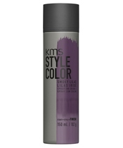KMS Style Color 150 ml - Smoky Lilac