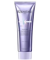 Kérastase Blond Absolu Cicaflash Conditioner 250 ml