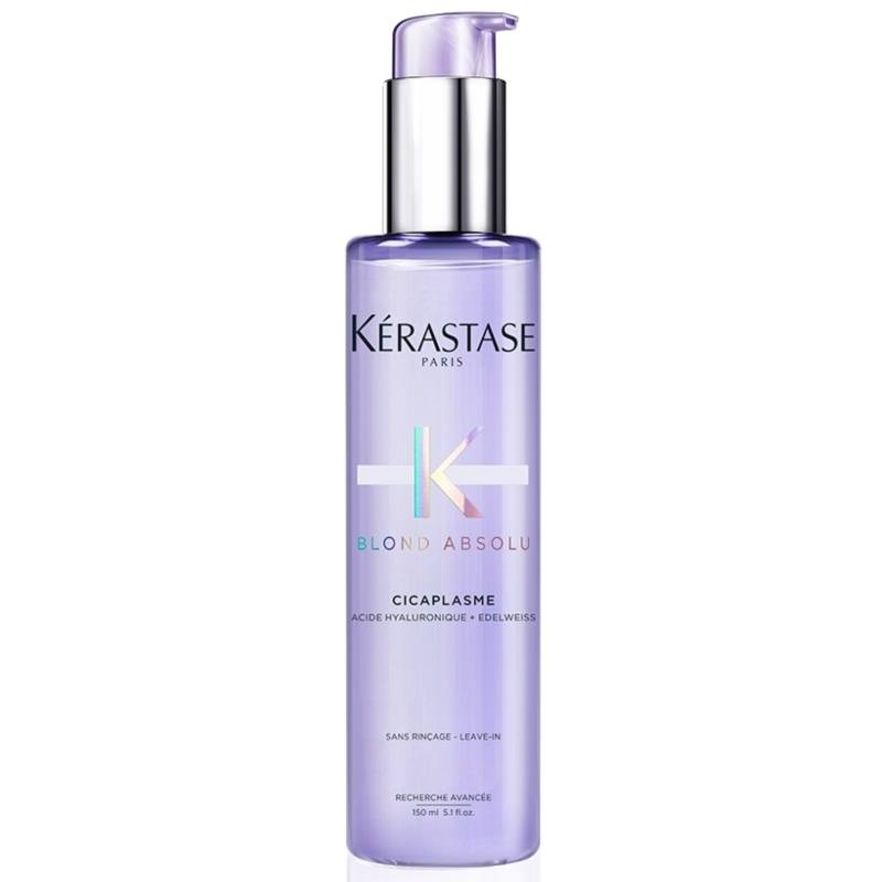 Kerastase Blond Absolu Cicaplasme Heat-Protecting Serum 150 ml thumbnail