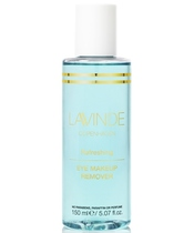 Lavinde Copenhagen Refreshing Eye Makeup Remover 150 ml