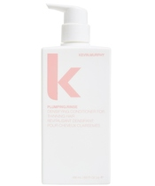 Kevin Murphy PLUMPING.RINSE 458 ml (Limited Edition)