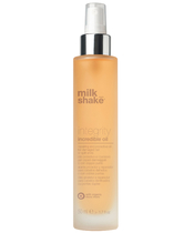 Milk_shake Integrity Incredible Oil 50 ml