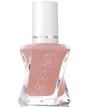 Essie Nail Polish Gel Couture 13,5 ml - 512 Tailor-Made With Love