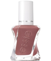Essie Nail Polish Gel Couture 13,5 ml - 513 Walk The Hemline