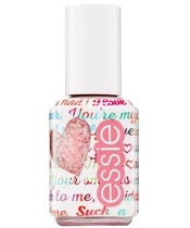 Essie 598 Galentine 13,5 ml (Limited Edition)