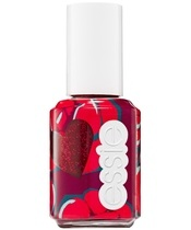 Essie 603 Roses Are Red 13,5 ml (Limited Edition)
