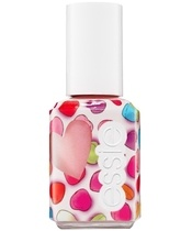 Essie 599 Crush & Blush 13,5 ml (Limited Edition)