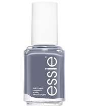 Essie 607 Toned Down 13,5 ml