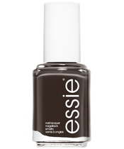 Essie Neglelak 13,5 ml - 611 Generation Zen
