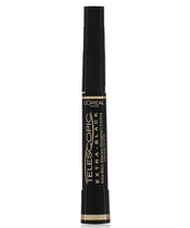 L'Oréal Paris Cosmetics Telescopic Mascara 8 ml - Extra Black
