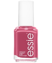 Essie 24 In Stitches 13,5 ml