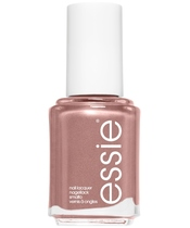 Essie Nail Polish 13,5 ml - 82 Buy Me A Cameo