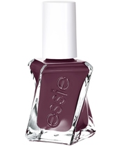 Essie Gel Couture 370 Model Clicks Red 13,5 ml
