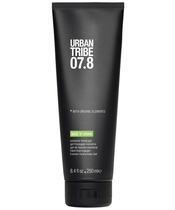 Urban Tribe 07.8 Lock'N'Shine Gel 250 ml