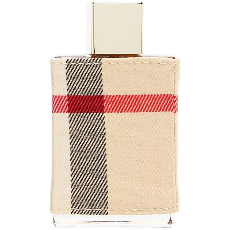 Burberry London Wom Eau de Parfum V 50ml 50