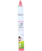 Miss NELLA Lip Pencil - Cherrylicious