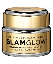 GlamGlow Gravitymud Firming Treatment Mask Gold 50 gr. (Limited Edition)