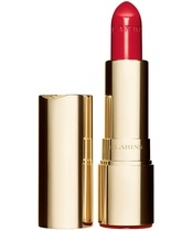 Clarins Joli Rouge Lipstick 3,5 gr. - 760 Pink Cranberry
