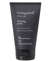 Living Proof Forming Paste 118 ml