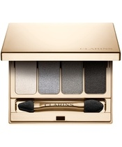 Clarins 4-Colour Eyeshadow Palette 6,9 gr. - 05 Smoky