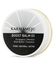 Karmameju Boost Balm 03 - 20 ml