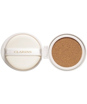 Clarins Everlasting Cushion Foundation SPF50 Refill 13 ml - 112 Amber