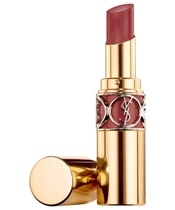 YSL Rouge Volupté Shine Lipstick 4 ml - 89 Rose Blazer