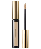 YSL All Hours Concealer 5 ml - 1 Porcelain