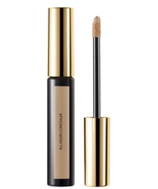 YSL All Hours Concealer 5 ml - 4 Sand