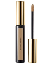 YSL All Hours Concealer 5 ml - 5 Honey