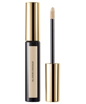 YSL All Hours Concealer 5 ml - 0,5 Vanilla
